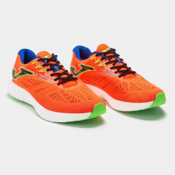 La mejor calzado deportivo