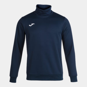 ropa deportiva