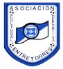 ACD_ENTRETORRES