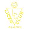 LICEO ALANIS