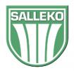 SALLEKO